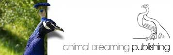 animal dreaming publishing