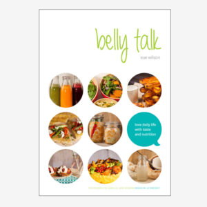 BellyTalk-Recipe-Book