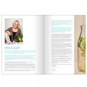 BellyTalk-Recipe-Book-3
