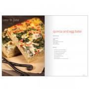 BellyTalk-Recipe-Book-5