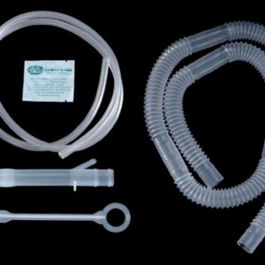 Large Hydrokits - With soft hose (Box 75)